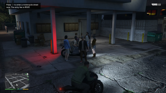File:Vespucci Canals GTAV Street Race Meet.png