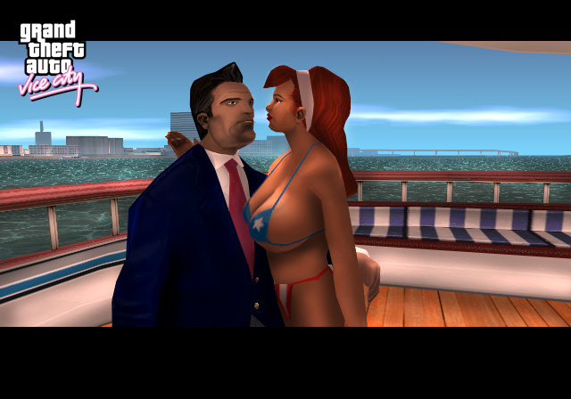 File:AlexShrub and CandySuxxx-GTAVC.jpg
