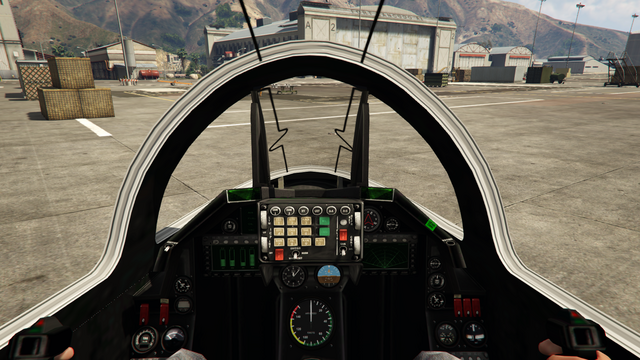 File:Besra-GTAV-Dashboard.png