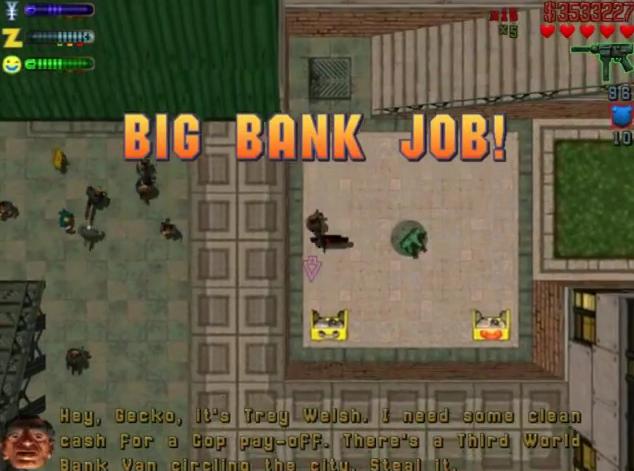 File:BigBankJob-Mission-GTA2.png