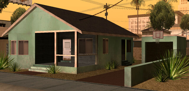 File:BigSmoke'sHouse-GTASA-Exterior.jpg