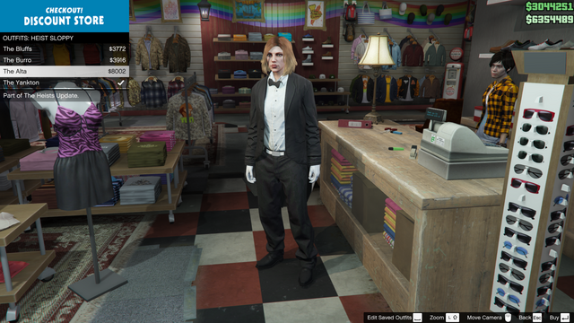 File:FreemodeFemale-HeistSloppyOutfits3-GTAO.png