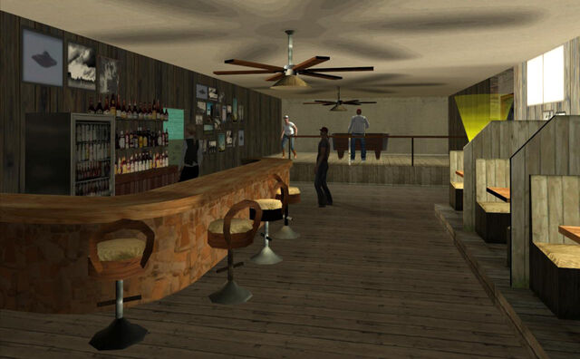 File:Lil'Probe'Inn-GTASA-barroom.jpg