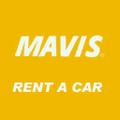 Mavis-GTAVC-logo.png