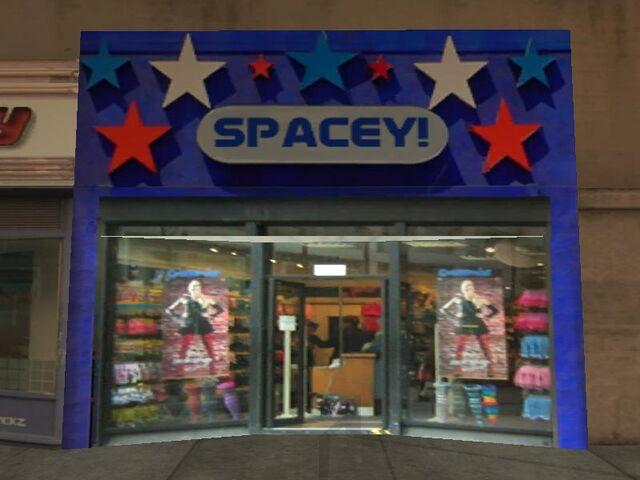 File:Spacey-GTASA-Exterior.jpg