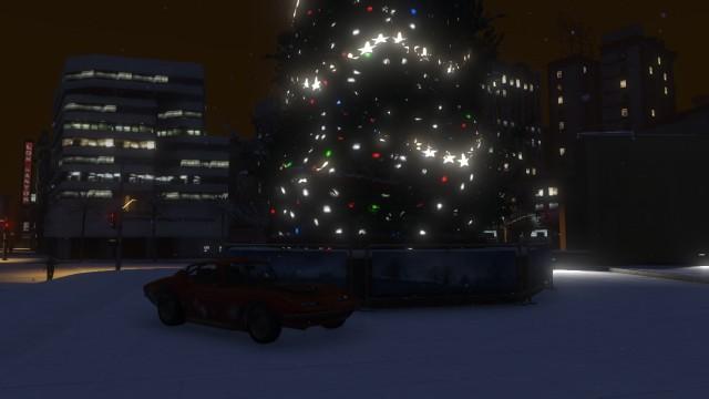 File:Coquette Classic Christmas.jpg