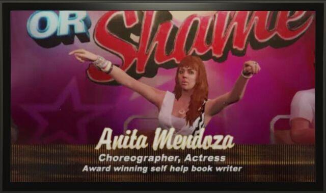 File:Fame or Shame GTAV Judge Anita Mendoza.jpg