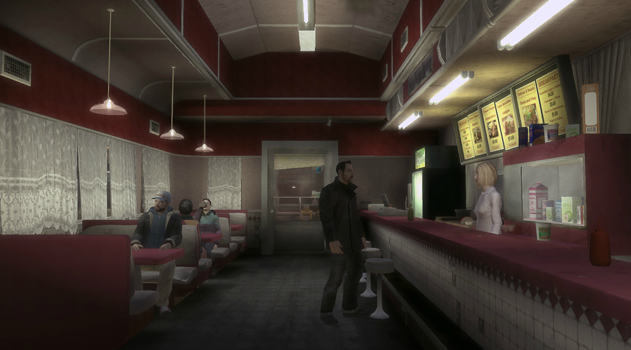 File:HoveBeachDiner-GTAIV.png