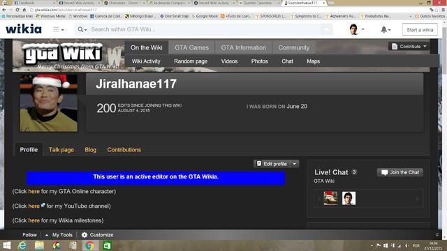 File:Jiralhanae117's 200 edits mark.jpg