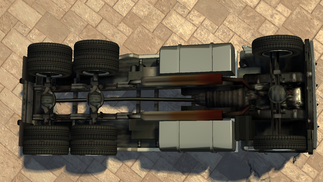 File:Packer-GTAIV-Underside.png