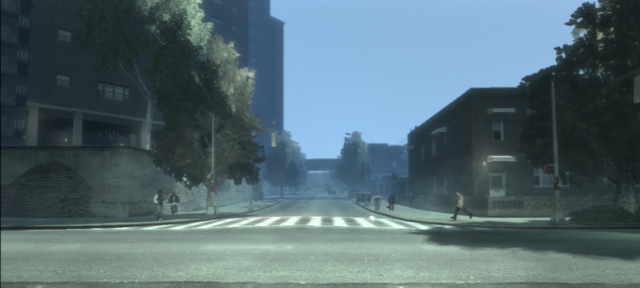 File:TinconderogaAvenue-Streetview2-GTAIV.png