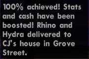 100%-GTASA