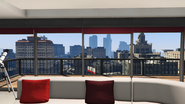 2045NorthConkerAvenue-InteriorViews-GTAO