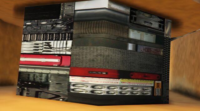 File:Cutter-GTAV-Detail.jpg