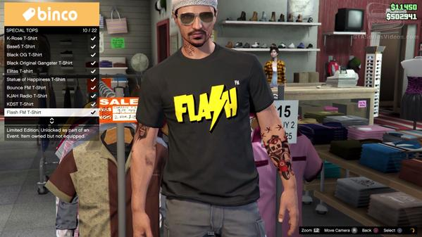 File:Flash-FM-T-shirt-GTA Online.jpg