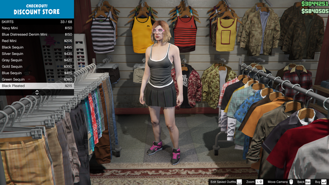 File:FreemodeFemale-Skirts33-GTAO.png