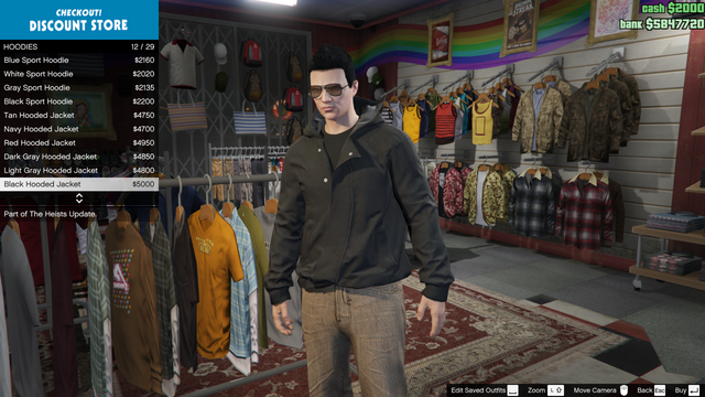File:FreemodeMale-Hoodies11-GTAO.png