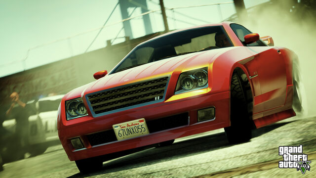 File:Fusilade-GTAV-Front-Screenshot.jpg
