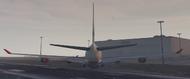 Jet-GTAV-RearView