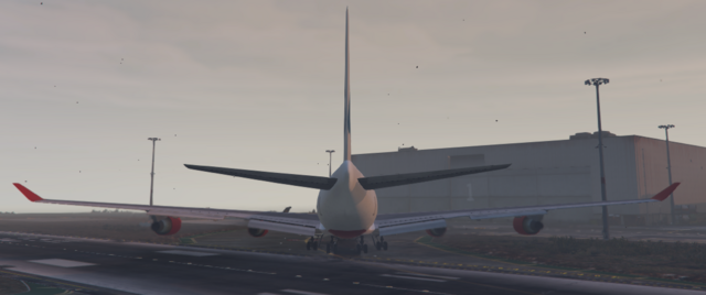 File:Jet-GTAV-RearView.PNG