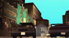 File:Luigi Sex Club in GTA San Andreas as seen in The Introduction.png