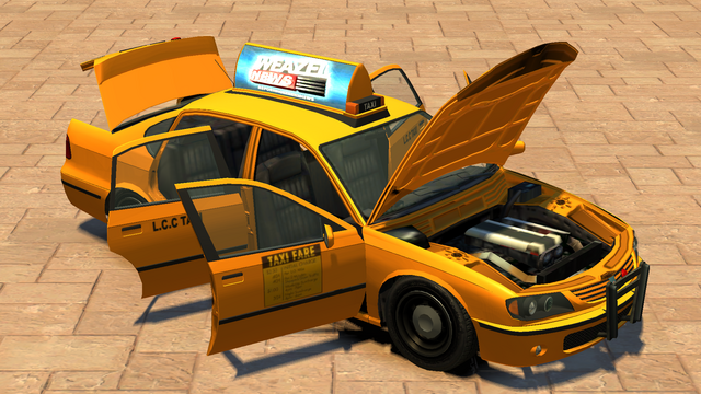 File:Taxi2-GTAIV-Open.png