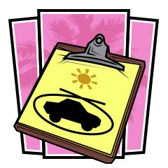 File:GrandTheftAuto-GTAVC-Trophy.png