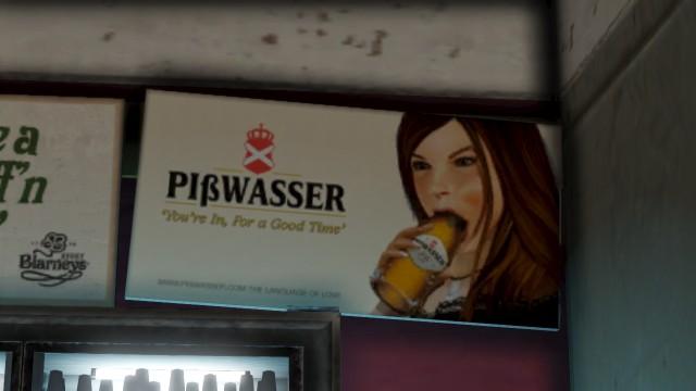 File:Pisswasser comercial.jpg
