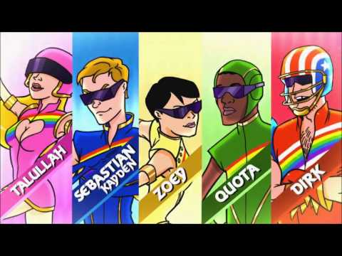 File:RainbowLazerForceTeam.jpg