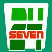 24-7-GTASA-logo