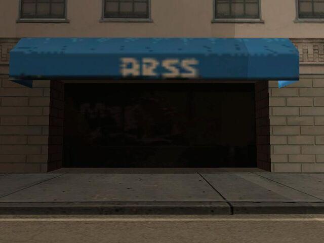 File:ARSS-GTASA-Exterior.jpg