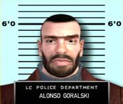 AlonsoGoralski-GTAIV