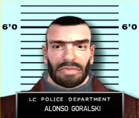 File:AlonsoGoralski-GTAIV.png