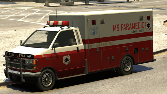 File:Ambulance-GTAIV-front.png