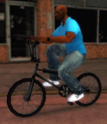 File:BMX-GTAVCS-ride-front.jpg