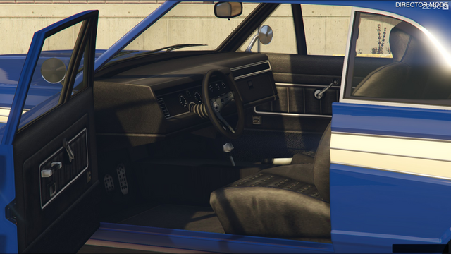 File:Blade GTAVpc Inside.png