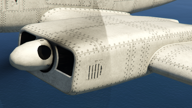 File:Cuban800-GTAV-Engine.png