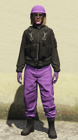 File:FreemodeFemale-DropZoneOutfit3-GTAO.png