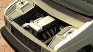 Steed-GTAIV-Engine