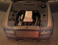 Super-Diamond-Engine-HD