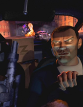 File:170px-ClaudeSpeed-GTA2-Artwork.png