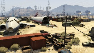 File:Boneyard-GTAO.png