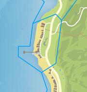 Chumash-GTAV-map