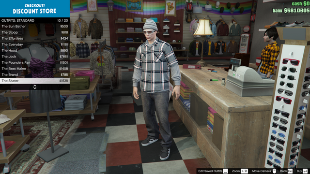 File:FreemodeMale-StandardOutfits10-GTAO.png