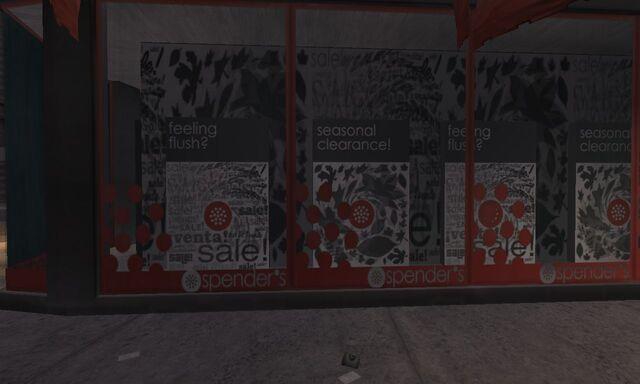 File:Spenders-GTAIV-store.jpg