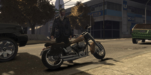 File:SteviesCarThefts-GTAIV-Freeway.jpg