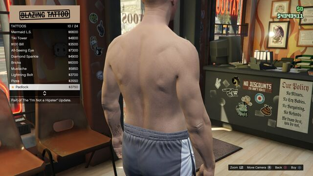 File:Tattoo GTAV Online Male Left Arrm Padlock.jpg