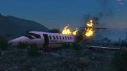 Wrecked-shamal-plane-gtav