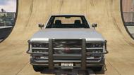 BobcatXL GTAVpc Front