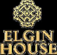 ElginHouse-GTAV-Logo